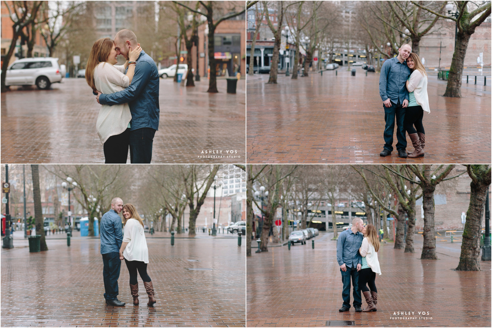 Seattle Area Pike Place Engagement Photography_0006.jpg