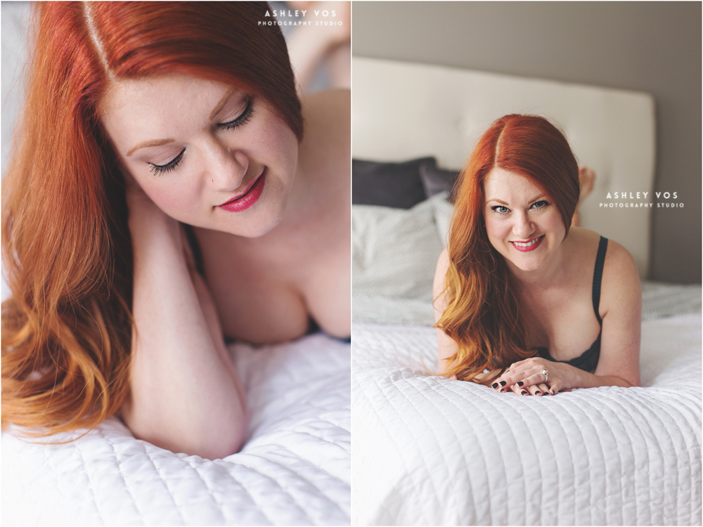 Seattle Boudoir photography_0001.jpg
