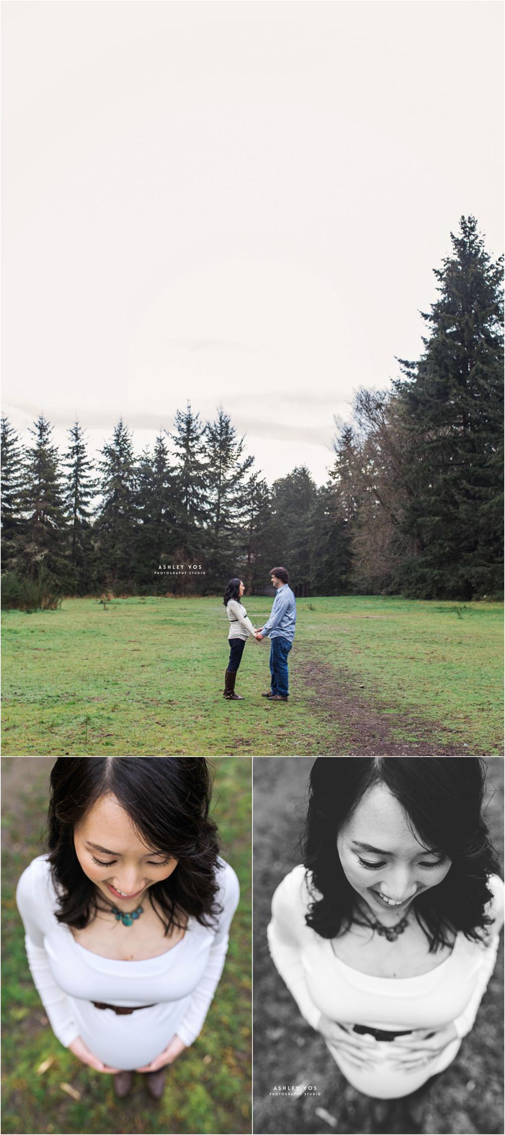 seattle tacoma engagment wedding photography_0021.jpg