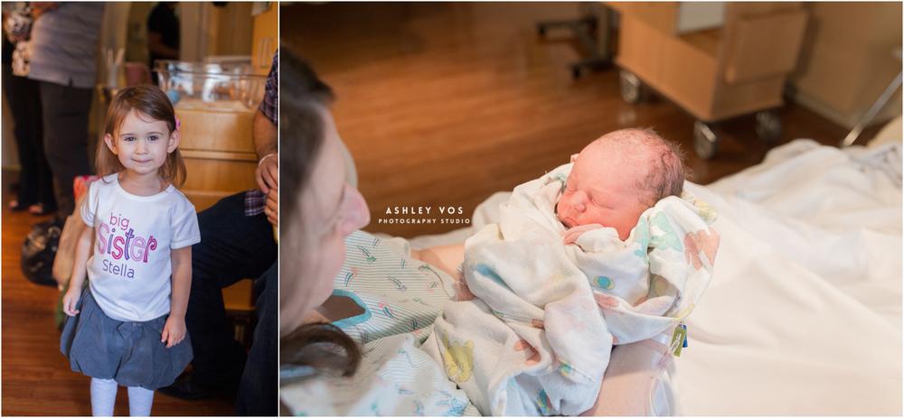 seattle birth first 48 photographer_0005.jpg