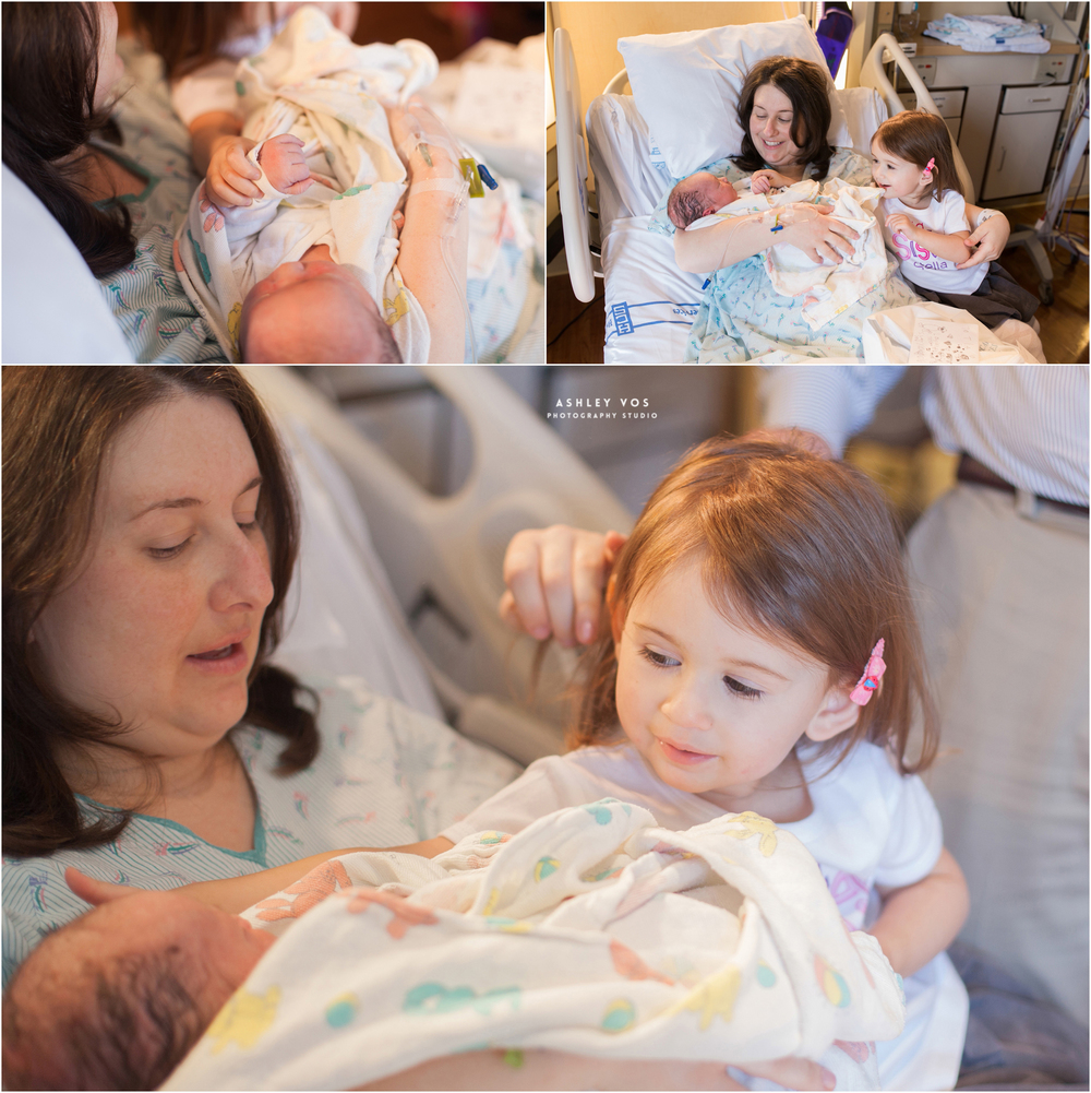 seattle birth first 48 photographer_0007.jpg