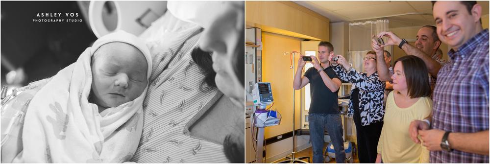 seattle birth first 48 photographer_0009.jpg
