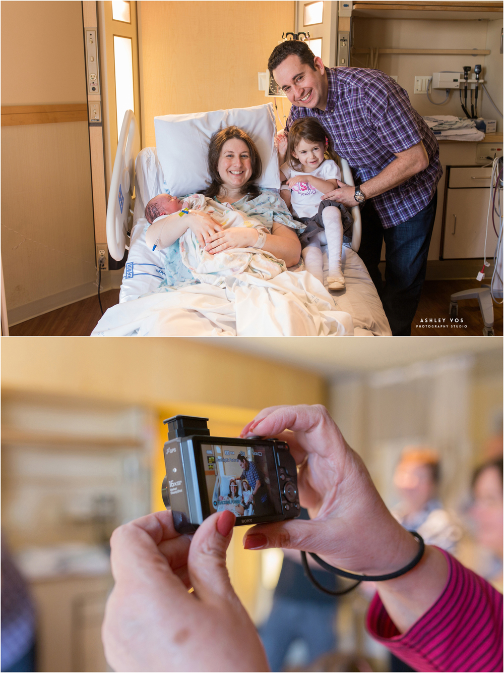 seattle birth first 48 photographer_0010.jpg