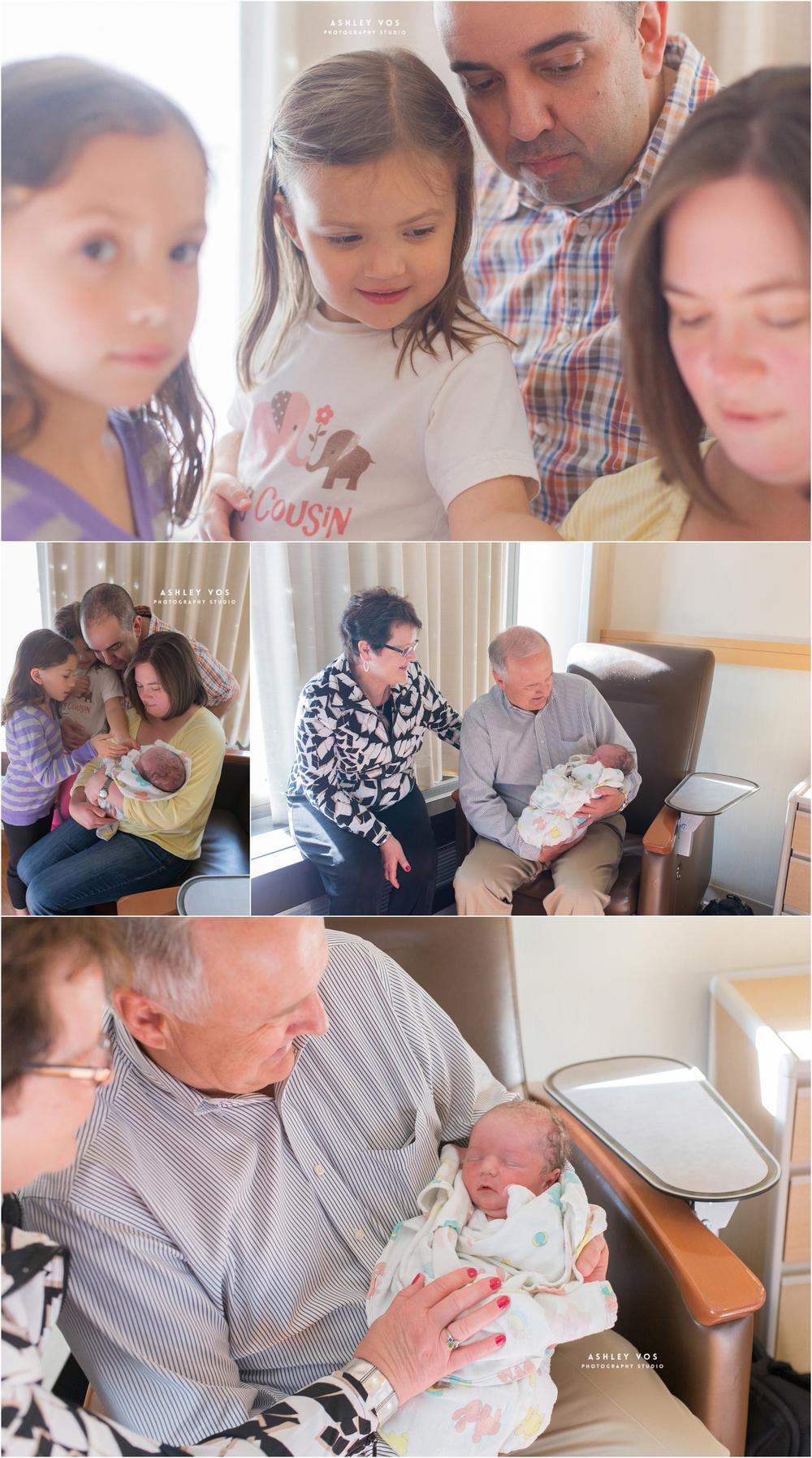 seattle birth first 48 photographer_0015.jpg
