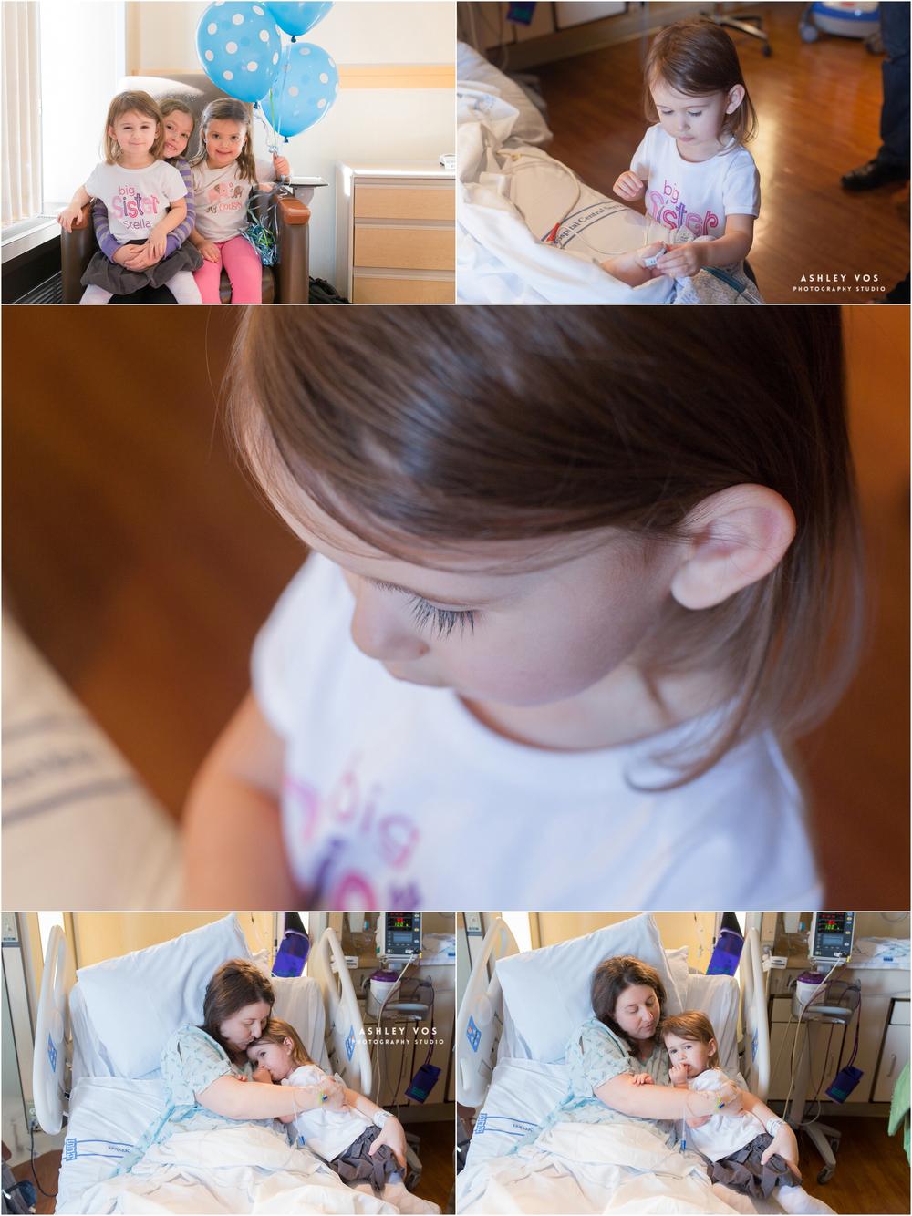 seattle birth first 48 photographer_0016.jpg