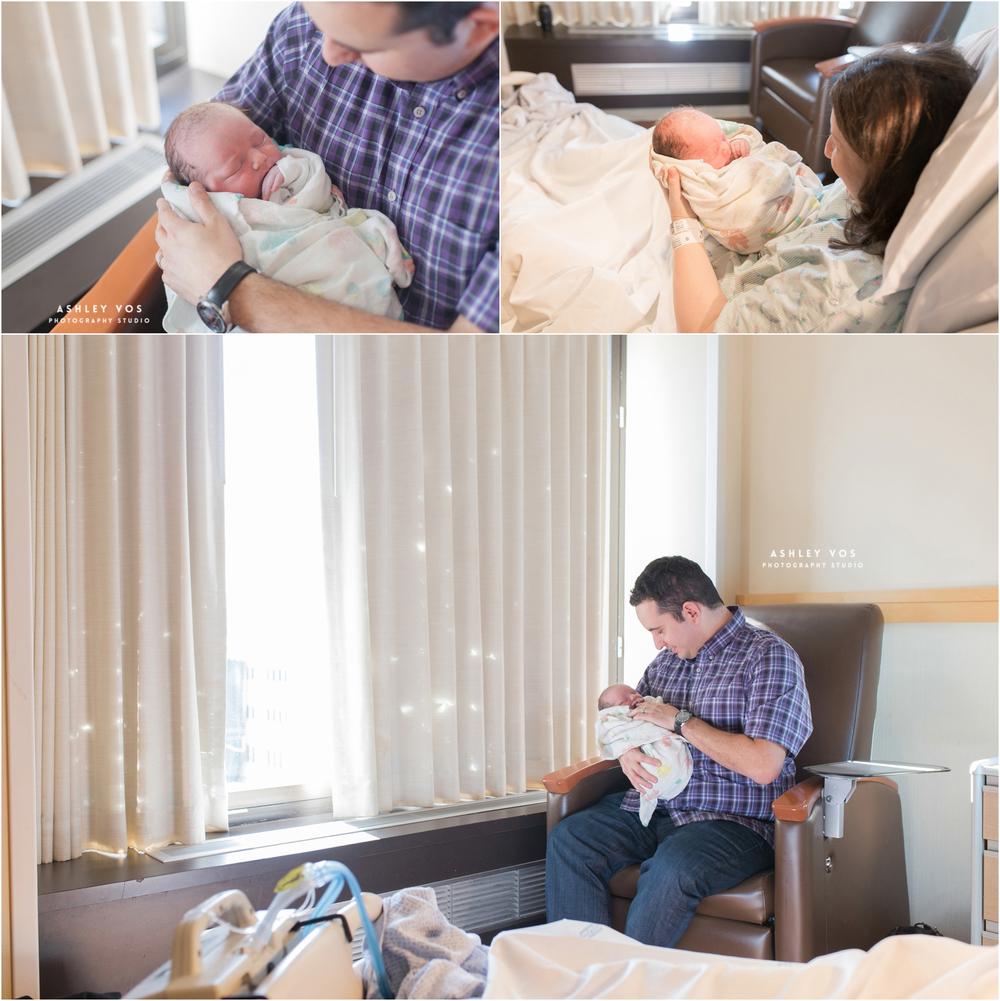 seattle birth first 48 photographer_0018.jpg