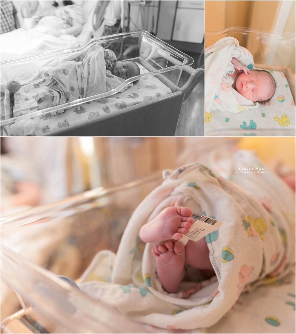 seattle birth first 48 photographer_0019.jpg