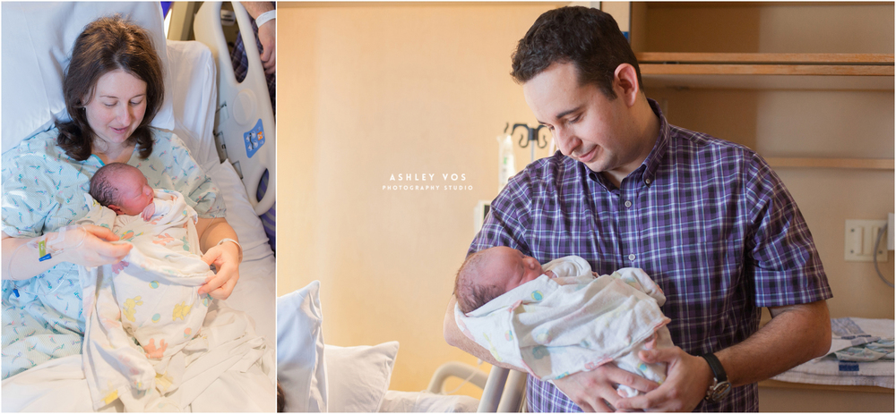 seattle birth first 48 photographer_0023.jpg