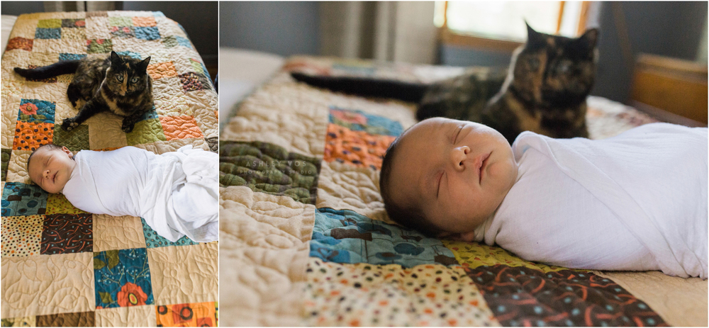 Ashley Vos Photography Seattle Lifestyle Newborn Photography_0006.jpg