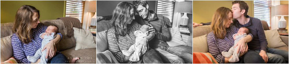 Ashley Vos Photography Seattle Lifestyle Newborn Photography_0010.jpg