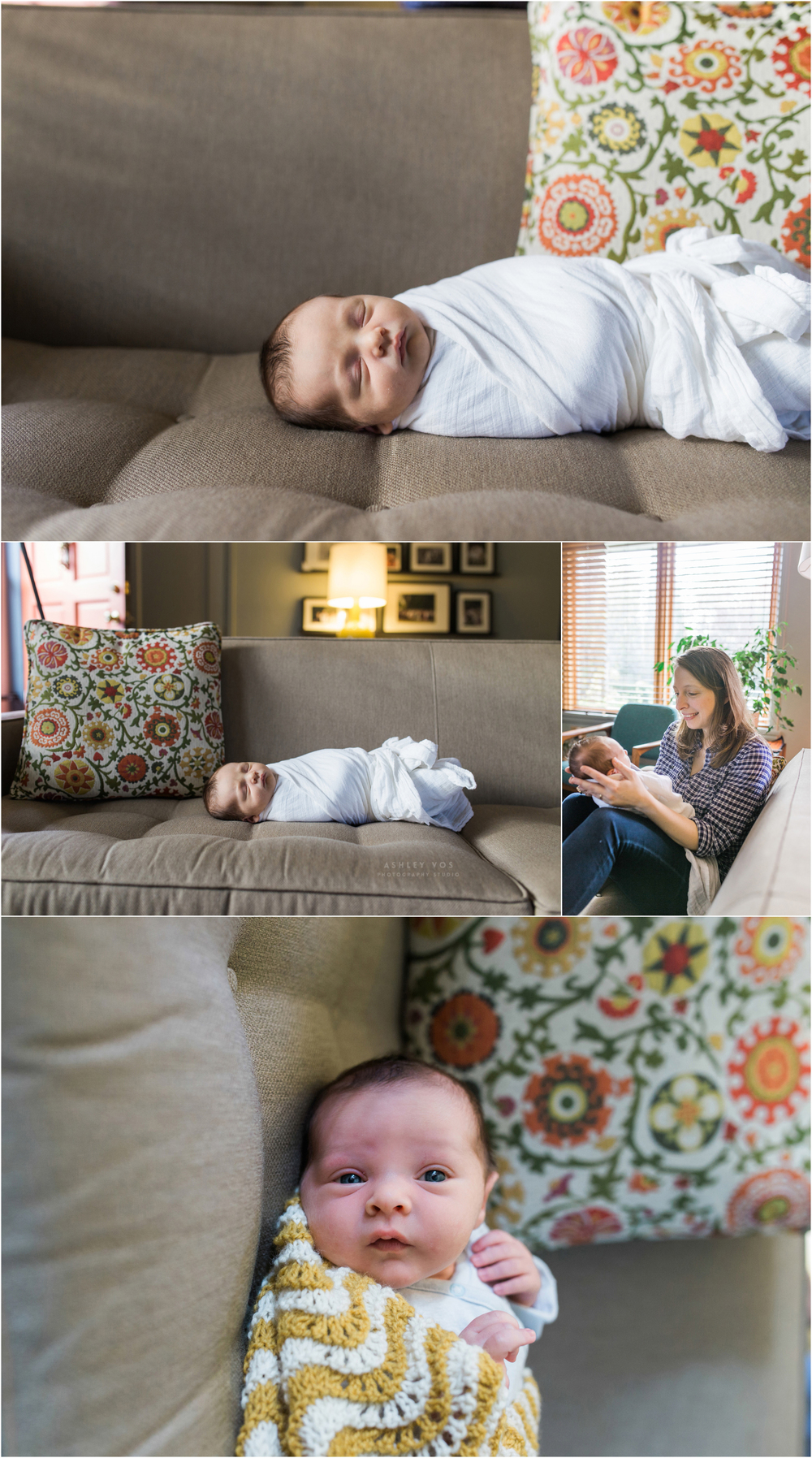 Ashley Vos Photography Seattle Lifestyle Newborn Photography_0009.jpg