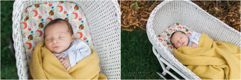 Ashley Vos Photography Seattle Lifestyle Newborn Photography_0015.jpg