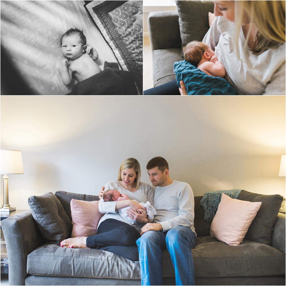 Ashley Vos Photography Seattle Lifestyle Newborn Photography_0021.jpg