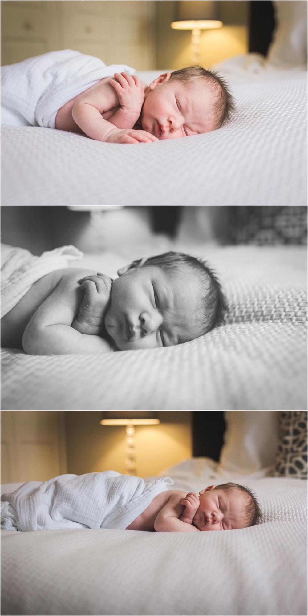 Ashley Vos Photography Seattle Lifestyle Newborn Photography_0026.jpg