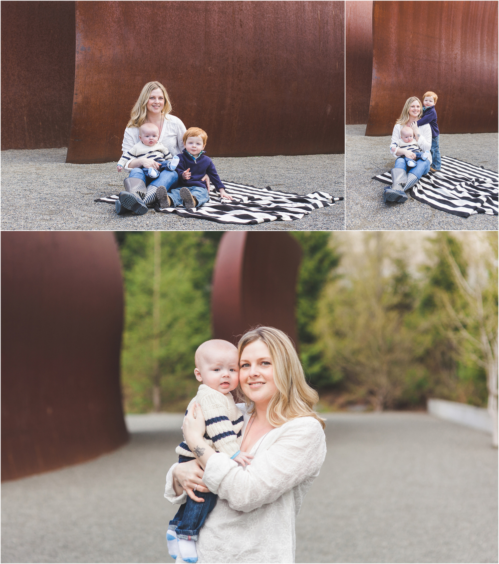 Ashley Vos Photography Seattle Lifestyle Family Photography_0043.jpg