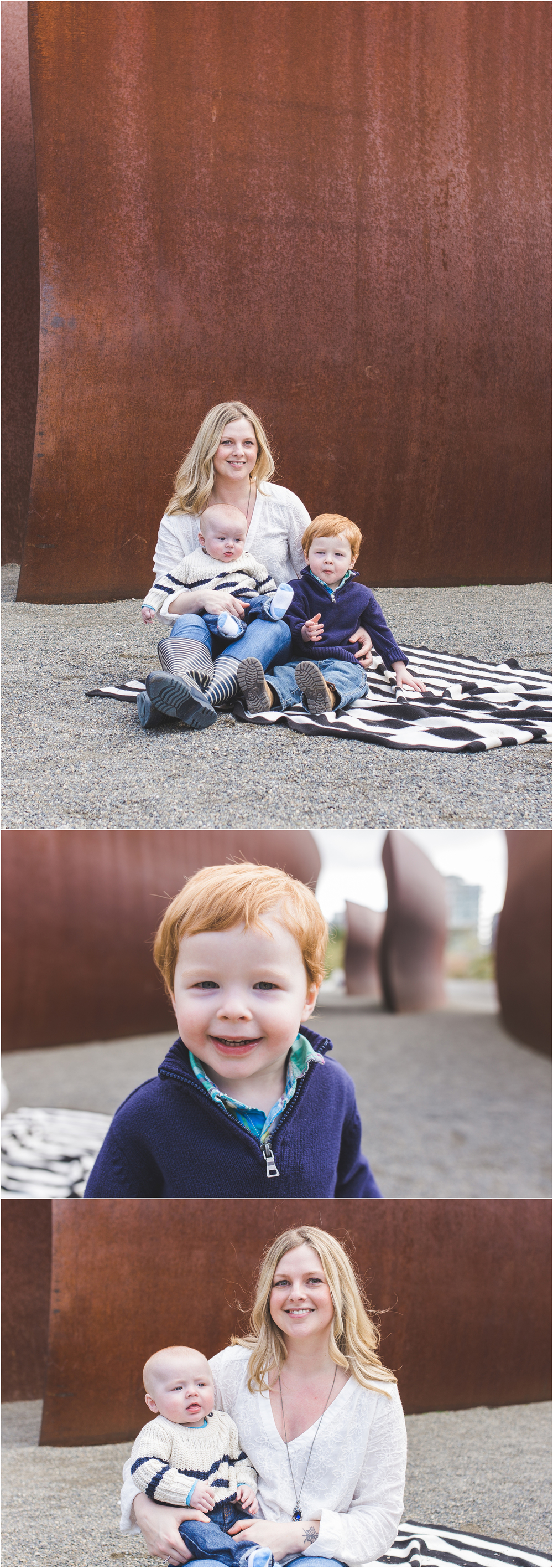 Ashley Vos Photography Seattle Lifestyle Family Photography_0045.jpg