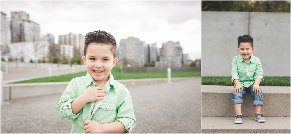 Ashley Vos Photography Seattle Lifestyle Family Photography_0046.jpg