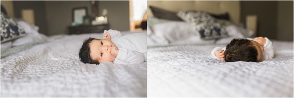 seattle lifestyle newborn photographer_001.jpg