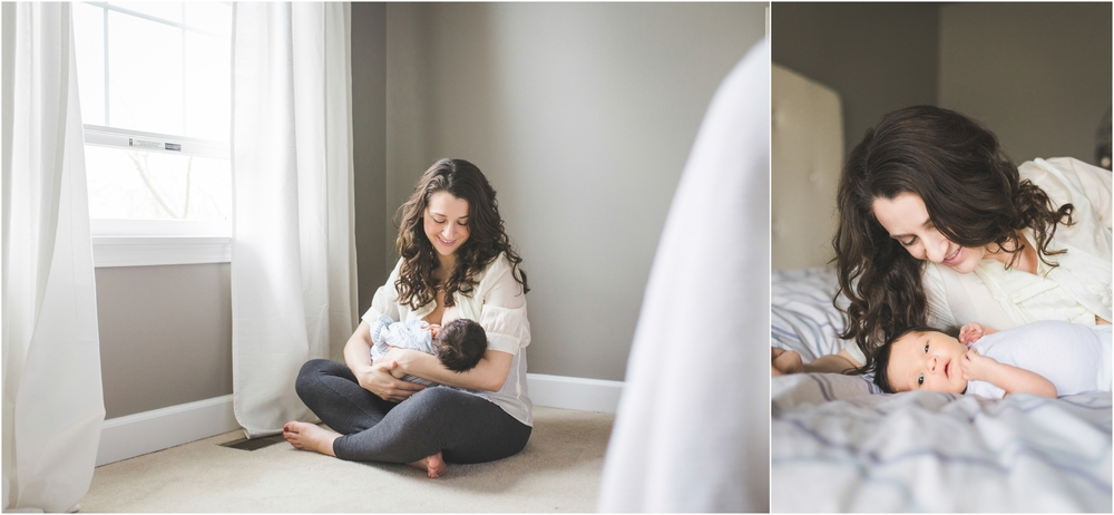 seattle lifestyle newborn photographer_0059.jpg