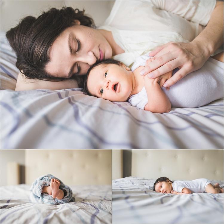 Seattle lifestyle newborn photographer 001a jpg
