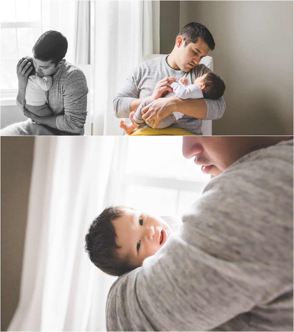 seattle lifestyle newborn photographer_0063.jpg