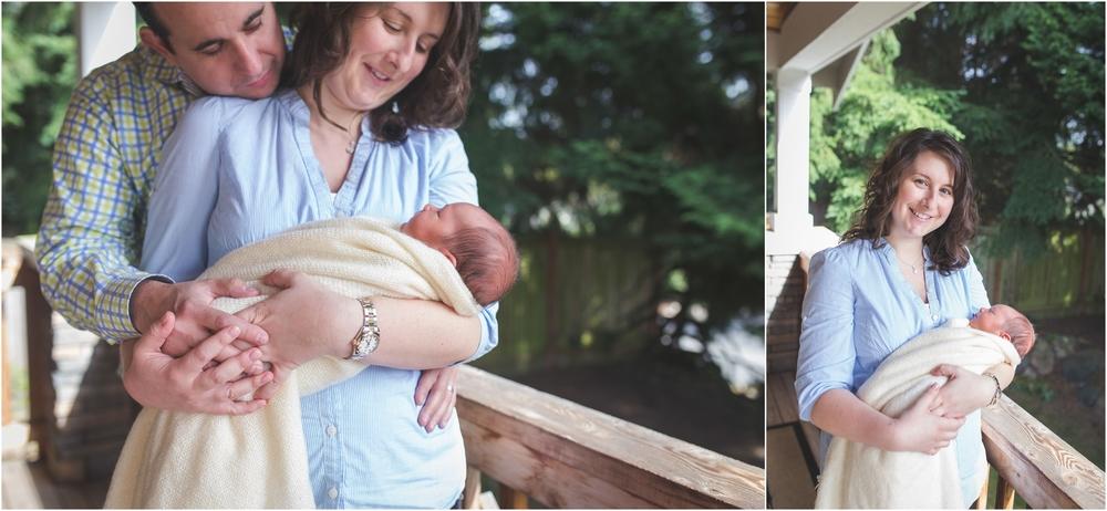 seattle lifestyle newborn photographer_0003.jpg