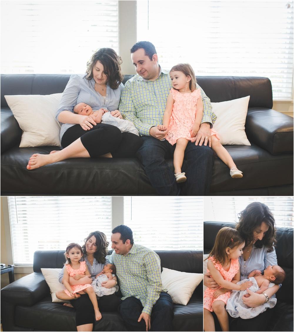 seattle lifestyle newborn photographer_0002.jpg