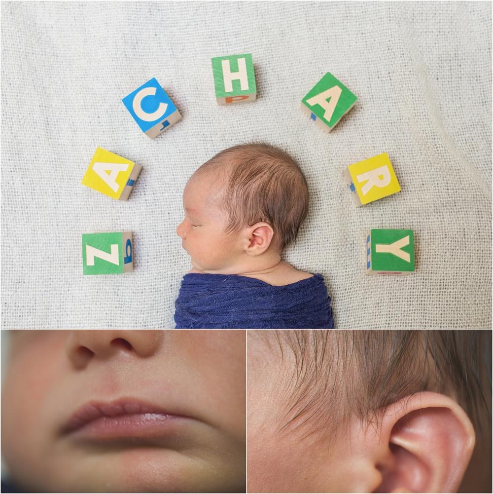 seattle lifestyle newborn photographer_0007.jpg
