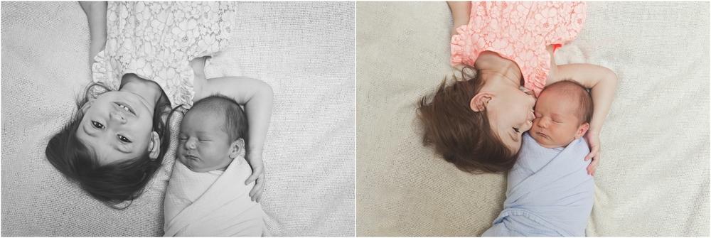 seattle lifestyle newborn photographer_0009.jpg