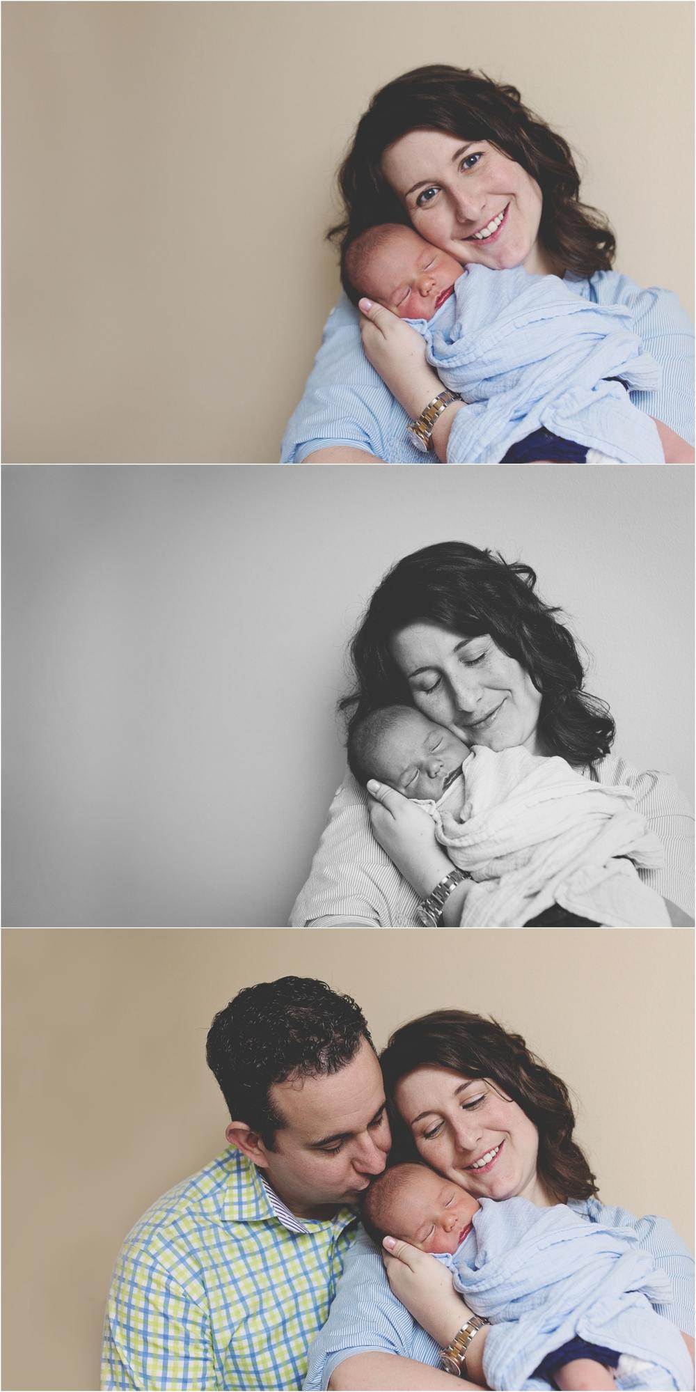 seattle lifestyle newborn photographer_0010.jpg