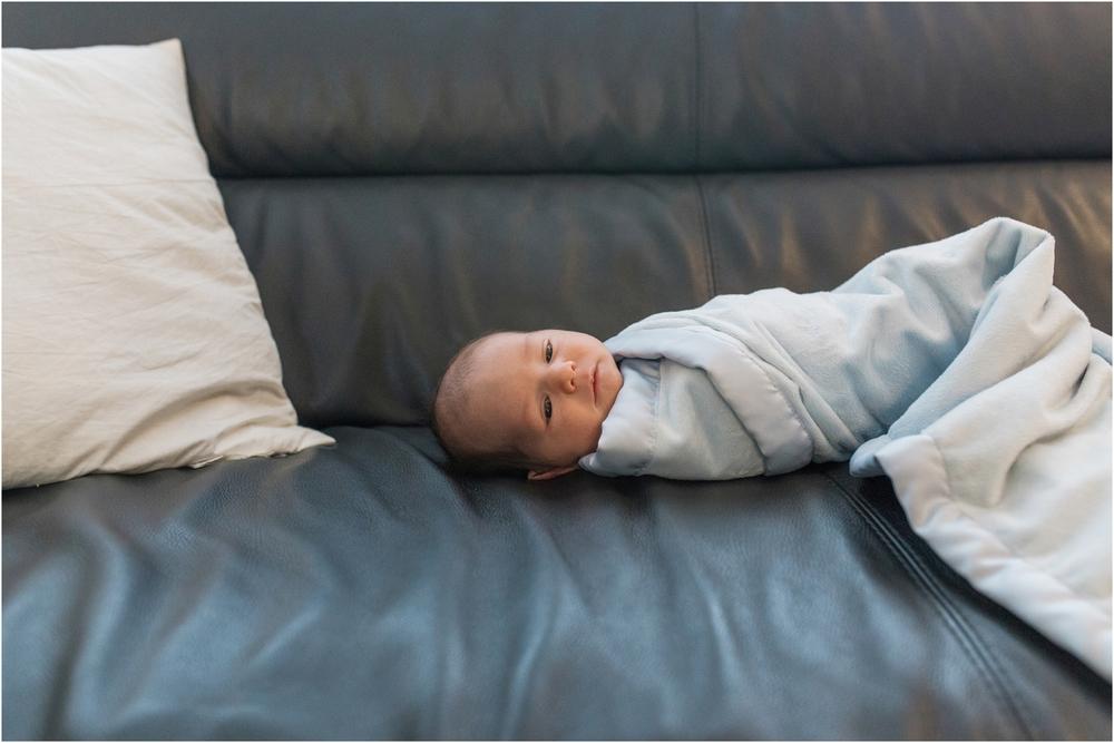 seattle lifestyle newborn photographer_0013.jpg