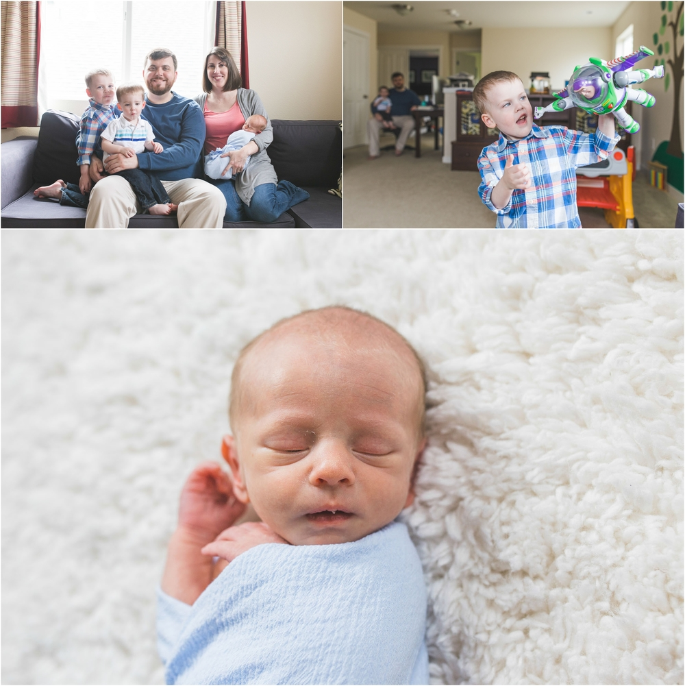 seattle lifestyle newborn photographer_0025.jpg
