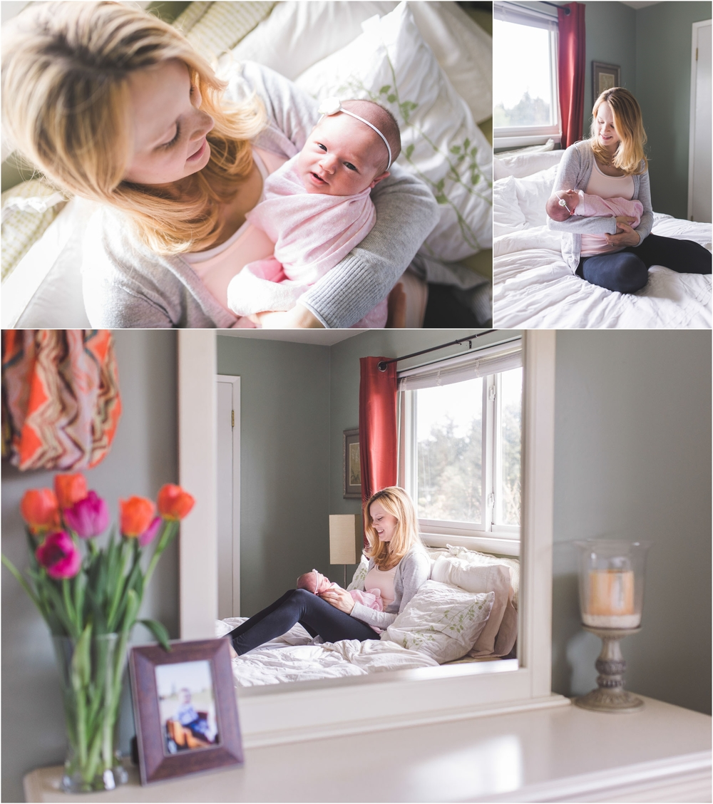 ashley vos photography seattle newborn photographer_0004.jpg