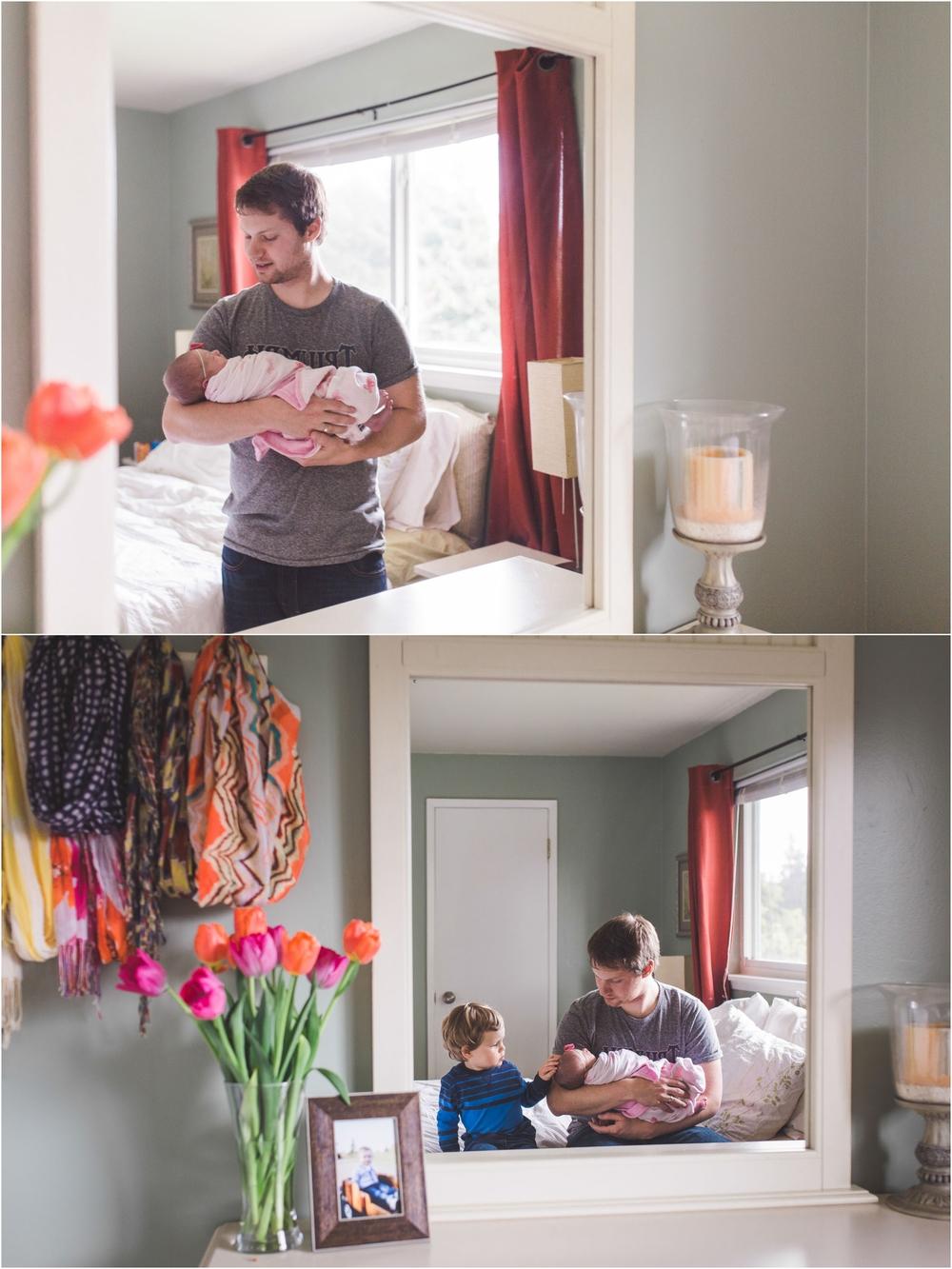 ashley vos photography seattle newborn photographer_0007.jpg