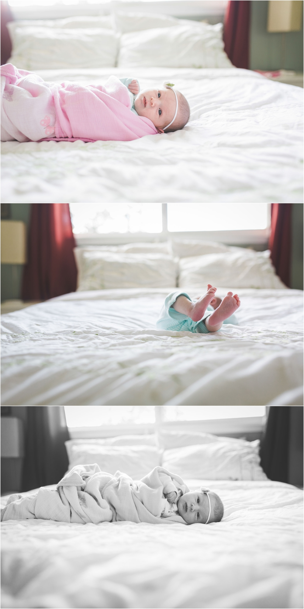 ashley vos photography seattle newborn photographer_0001.jpg