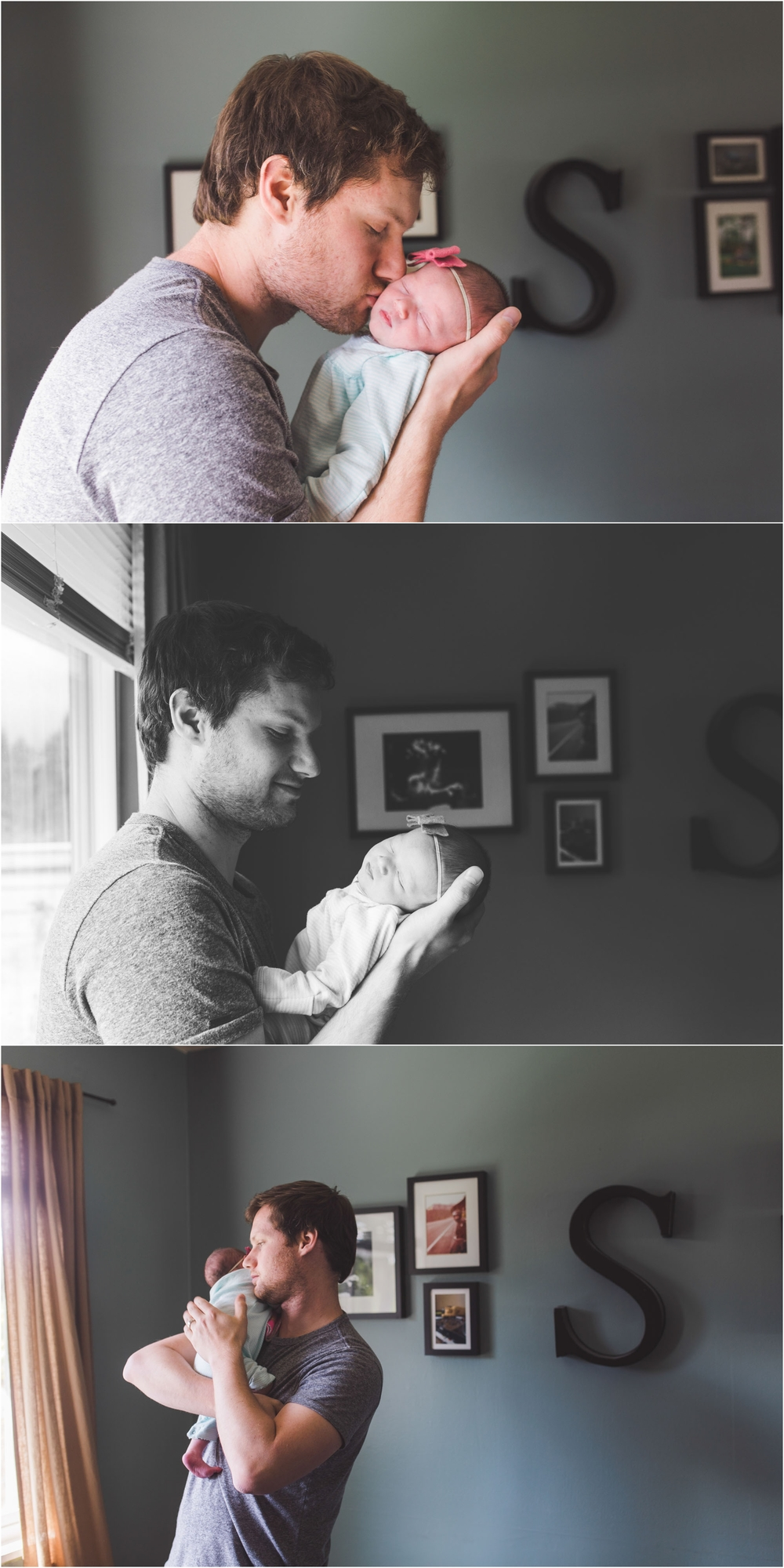 ashley vos photography seattle newborn photographer_0013.jpg
