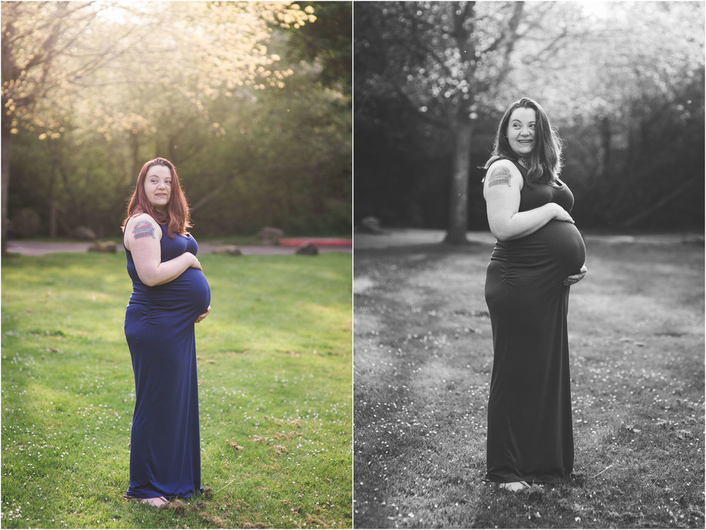 ashley vos photography seattle family maternity photographer_0005.jpg