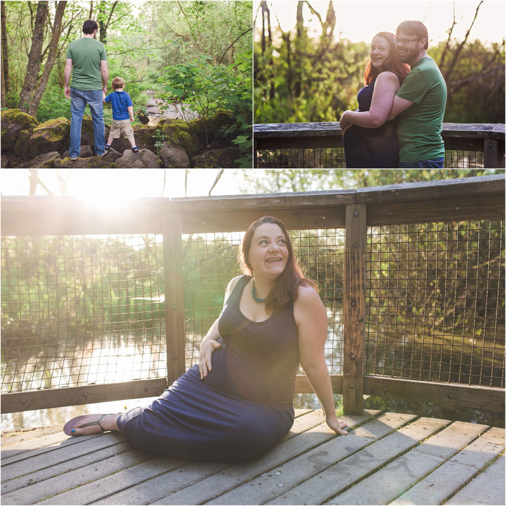 ashley vos photography seattle family maternity photographer_0008.jpg