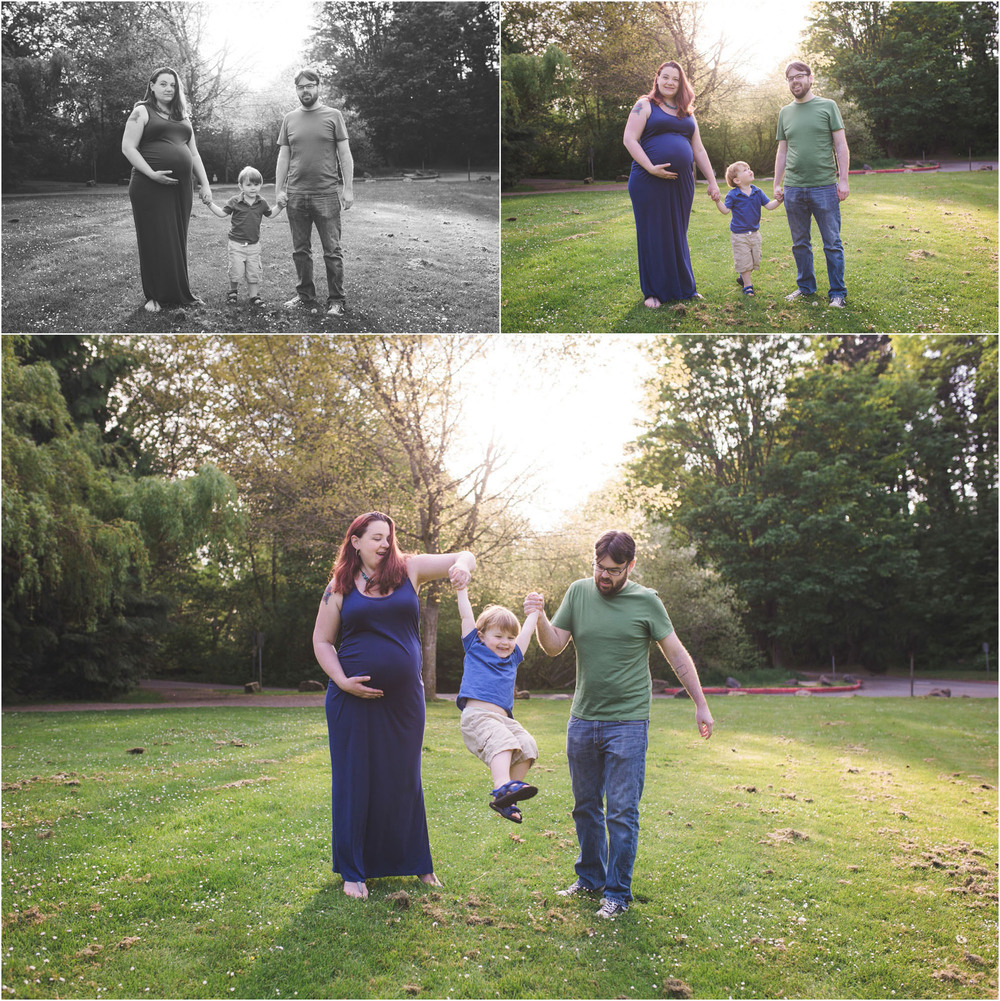 ashley vos photography seattle family maternity photographer_0004.jpg