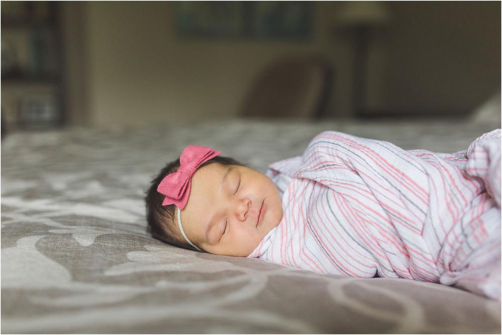 ashley vos photography seattle lifestyle newborn photographer_0026.jpg