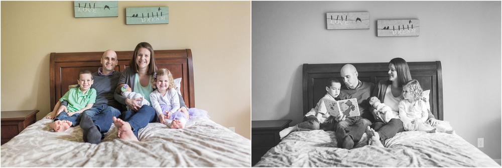 ashley vos photography seattle lifestyle newborn photographer_0029.jpg