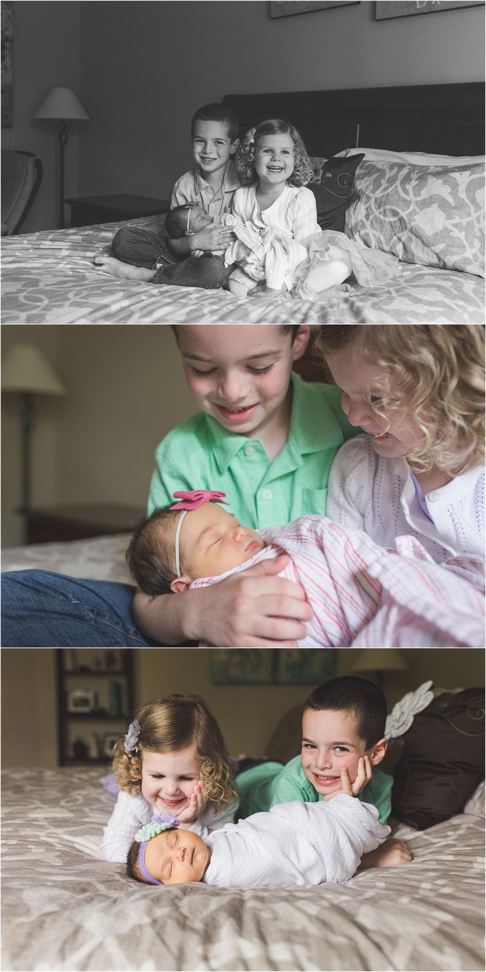 ashley vos photography seattle lifestyle newborn photographer_0028.jpg