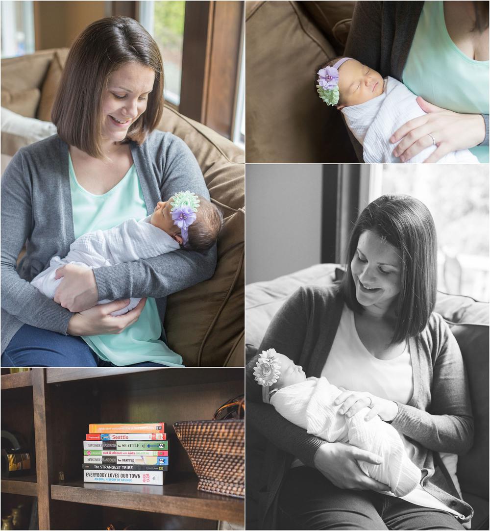 ashley vos photography seattle lifestyle newborn photographer_0031.jpg