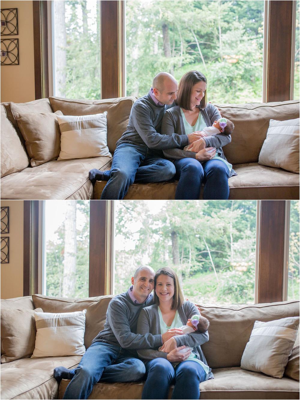 ashley vos photography seattle lifestyle newborn photographer_0032.jpg