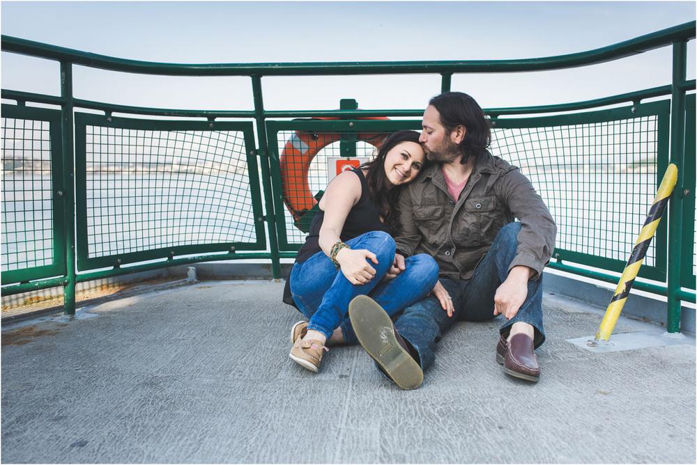 ashley vos photography seattle lifestyle engagement photographer_0041.jpg
