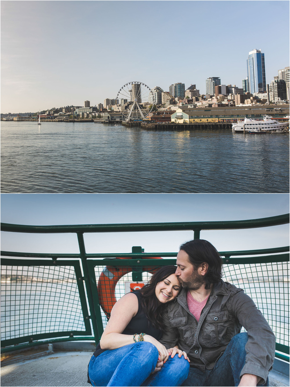 ashley vos photography seattle lifestyle engagement photographer_0039.jpg