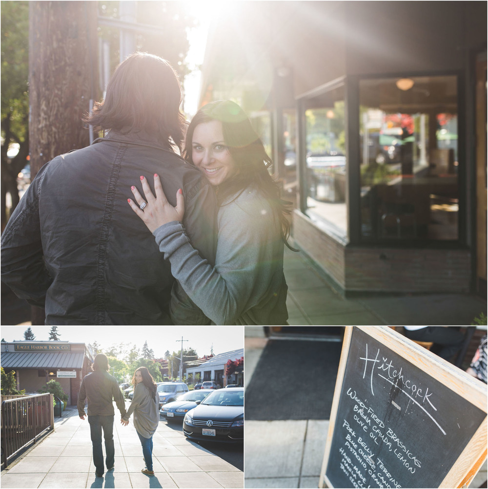 ashley vos photography seattle lifestyle engagement photographer_0045.jpg