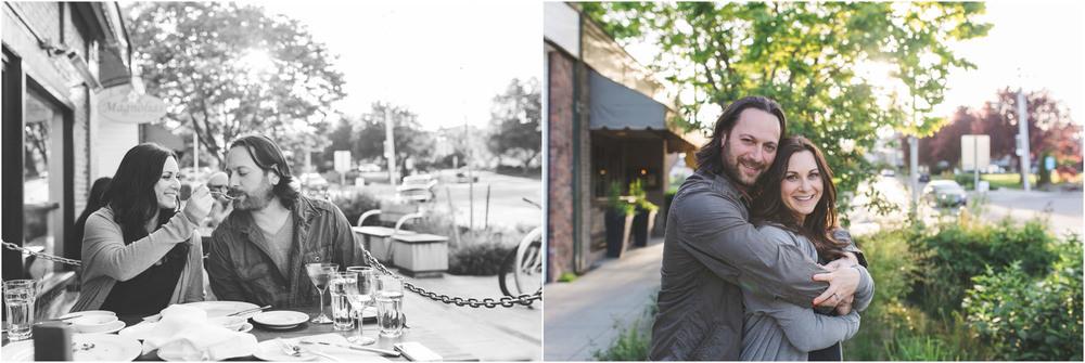 ashley vos photography seattle lifestyle engagement photographer_0048.jpg