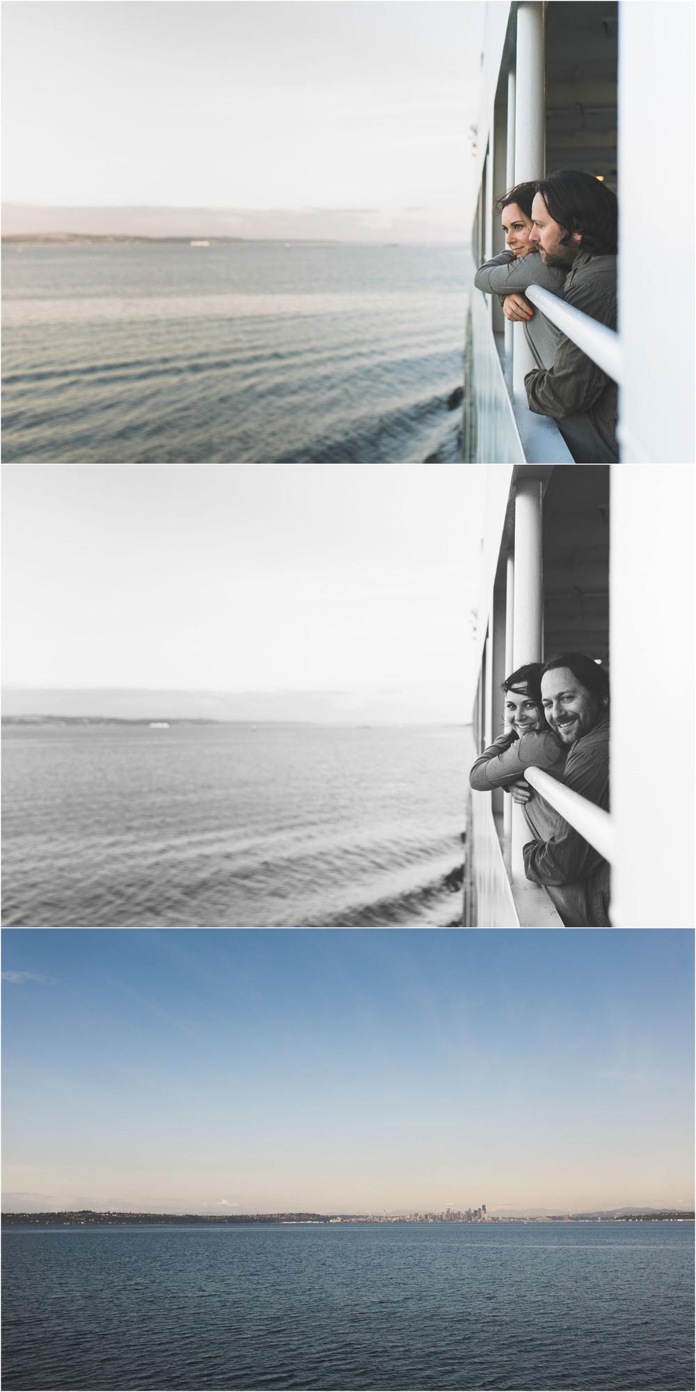 ashley vos photography seattle lifestyle engagement photographer_0052.jpg