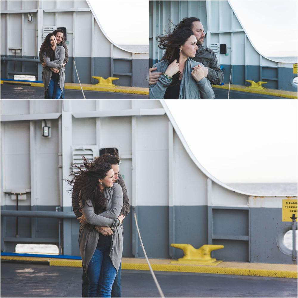 ashley vos photography seattle lifestyle engagement photographer_0055.jpg